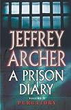 A Prison Diary Volume II: Purgatory (The Prison Diaries)
