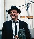 Frank Sinatra, , 186205925X