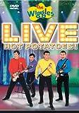 Wiggles: Live Hot Potatoes [Import]