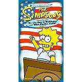 Simpsons: Best of 10