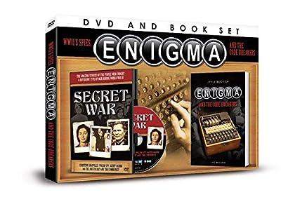 Enigma [Import anglais]