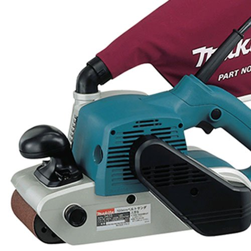Makita 9403 Belt Sanders product image 3