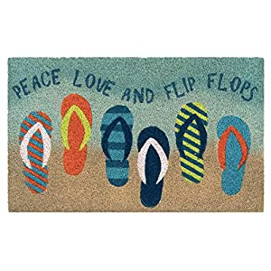 51TJSF%2BzkVL._SS300_ Flip Flop Decorations