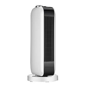 Elektroheizkörper Heizung Home Heizung Vertikales Badezimmer ...
