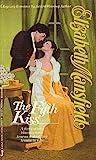 The Fifth Kiss, Elizabeth Mansfield, 0425047393
