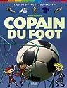Copain du foot par Deshors