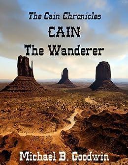 Cain Summary