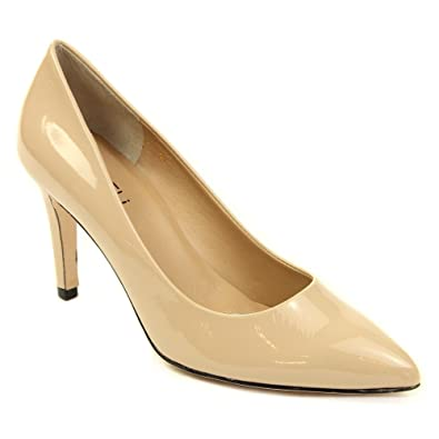 VANELi Stacey Pump (Women's)