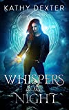 Whispers in the Night (Mystic Lake Series Book 1) offers
