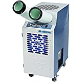 KwiKool KPAC2421-2 Air-Cooled 2 ton Portable Spot Cooler