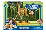 Dr. Steve Hunters cl1575K–Collection of Dinosaurs: Model Ornithomimus