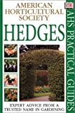Hedges, Michael Pollock and Dorling Kindersley Publishing Staff, 0789471280