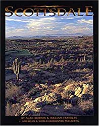 Scottsdale: City & People