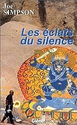 Les Eclats du silence