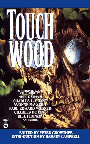 Touch Wood (Touch Wood compare prices)