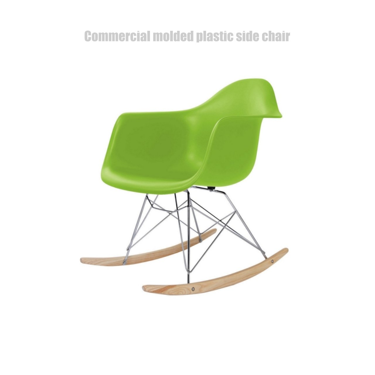 commercial outdoor rocking chairs check now blog