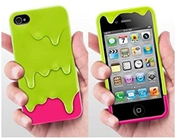 coque iphone 4 ado