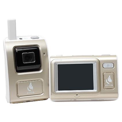 В интернет-магазине видео-няня. Ru вы можете купить видеоняни и радионяни, а также беспроводные цифровые видеоняни с доставкой по москве и.