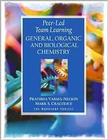 Heterocyclic Chemistry: v.4