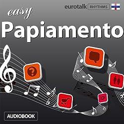 Rhythms Easy Papiamento