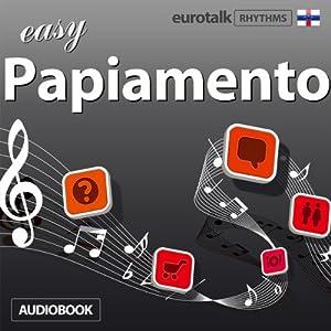 Rhythms Easy Papiamento Audiobook