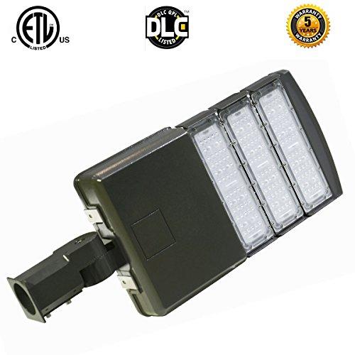 LED Flying Direct 150w Module LED Street Light Parking Lo...