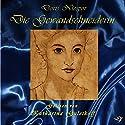Die Gewandschneiderin Hörbuch von Doris Niespor Gesprochen von: Katharina Guleikoff