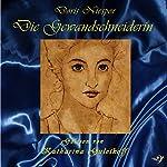 Die Gewandschneiderin | Doris Niespor
