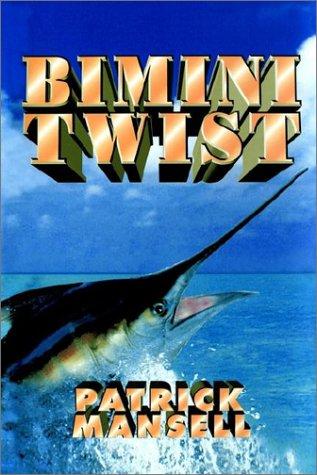 Bimini Twist (Bimini Twist)