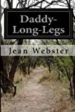 Daddy-Long-Legs, Jean Webster, 1497476003