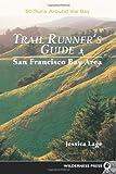 San Francisco Bay Area, Jessica Lage, 0899973094