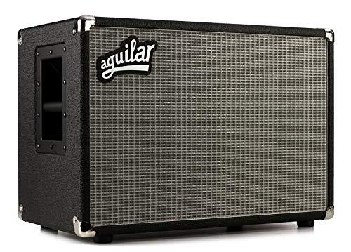 - Aguilar DB 210 350-watt 2x10