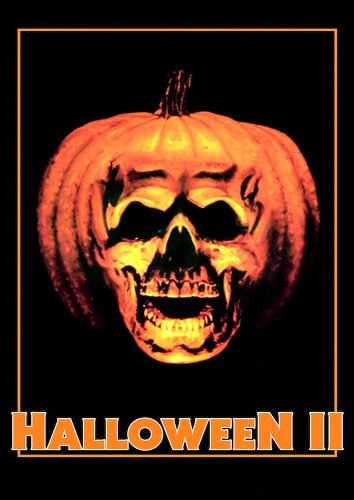 Halloween II - Das Grauen kehrt zurück Film