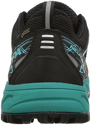 Shoe GTX Black Ceramic Neutron 2 Womens Trail SCARPA Running xTwYRt0Wq