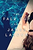 The Fall Guy: A Novel