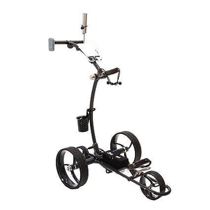Amazon.com: Cart-Tek GRi-1500LTD V2, carrito de golf ...