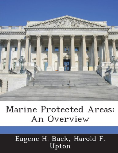 Marine Protected Areas: An Overview ()