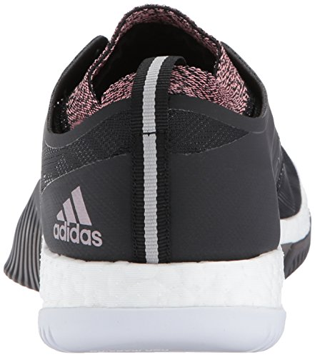 tactile Adidas Silver Rose Crazytrain Femme Elite Femmes Black tech Pour 1a8U1r