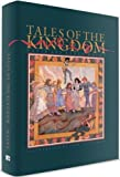 img - for Tales of the Kingdom book / textbook / text book