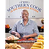Melissa S Southern Cookbook Tried And True Family Recipes Sperka Melissa 9781581573831 Amazon Com Books