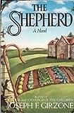 The Shepherd, Joseph F. Girzone, 0025439472