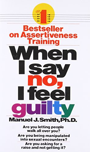 Free download pdf when i say no i feel guilty full book by manuel j online pdf when i say no i feel guilty read pdf when i say no i feel guilty full pdf when i say no i feel guilty all ebook when i say fandeluxe Image collections