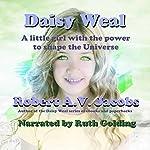 Daisy Weal | Robert A. V. Jacobs