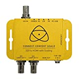 Atomos Connect Convert Scale, SDI to HDMI Converter