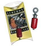 Channel Craft, Audubon Bird Call, Birchwood and Pewter Bird Whistle