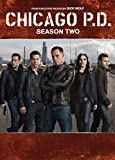 DVD : Chicago P.D.: Season 2