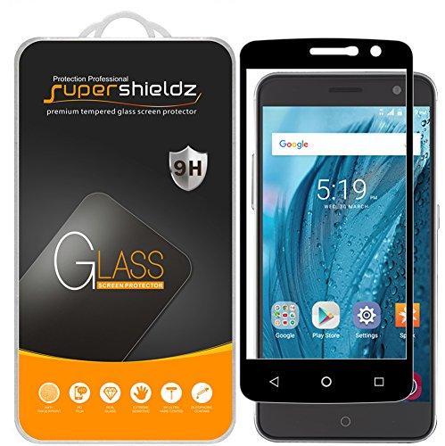 phone accessories zte - 7