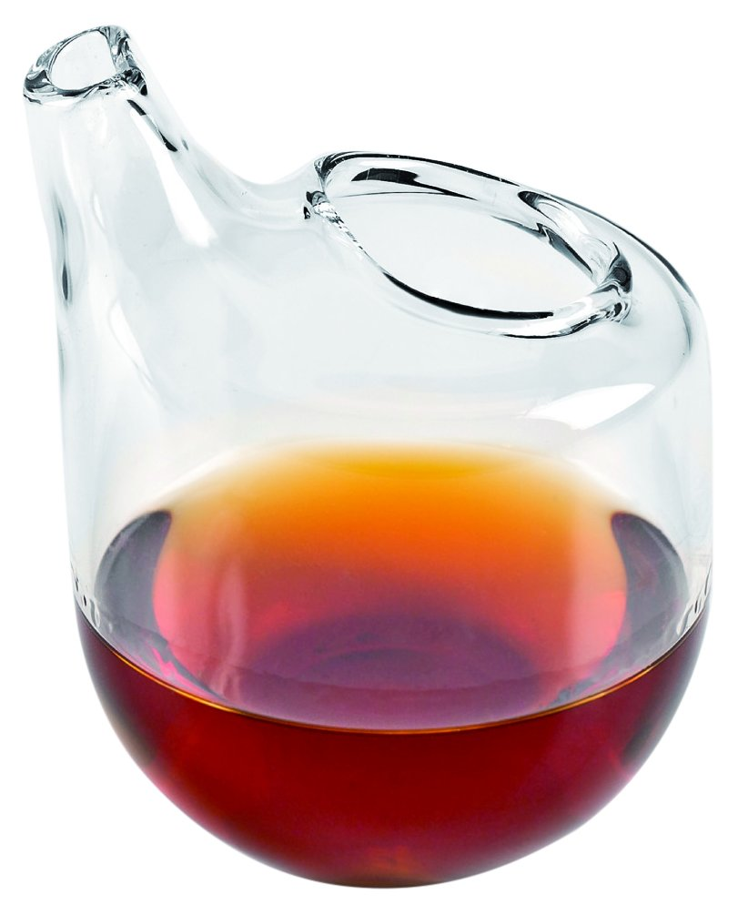 Blueside Emotional Design Baby Liqueur Glass