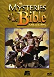 Mysteries of the Bible: The Greatest Stories (A&E Collector's Choice)