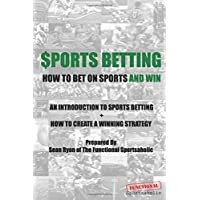 Progressive sports betting strategies books nivo golf uk betting